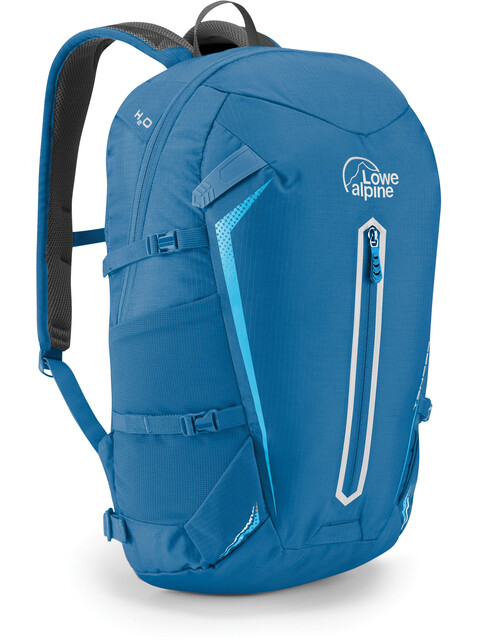 Lowe Alpine Tensor 20 Backpack blue